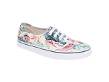 STAN SMITH TROPICAL:Toile/MULTICOR