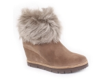 5411 14559 28353:CUIR/TAUPE