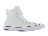 CONVERSE ALL STAR HI ENF E17