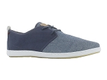 LAFEYT MARTE CHAMBRAY<br>