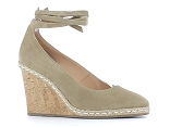 JINGLE 19705:CUIR/BEIGE
