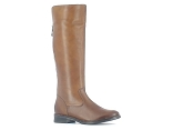 MILANO MID JR D8582:Marron