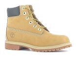 TIMBERLAND 6IN CLASSIC<br>