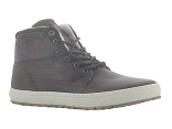 KILLINGTON CHUKKA 745K55364:CUIR/Marron