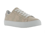 ALL STAR ENF 18 ARCADE GLOW:BEIGE