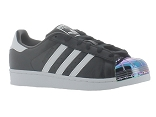ADIDAS SUPERSTAR ORIGNIALS<br>