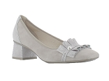 7301 MADEIRA:CUIR/TAUPE