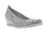651802 C REEXE:CUIR/MULTICOR