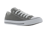 86 368 18 ALL STAR BASSE E18:Toile/ANTHRACITE