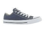 PHARELL WILLIAMS ALL STAR BASSE E18:Toile/Marine