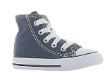 411 33332 ALL STAR ENF 18:Toile/Marine