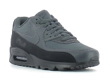 U 410 CB AIR MAX 90:Noir