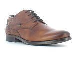 PESARO DANDY LOW 311 16304:CUIR/Marron