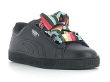 PUMA BASKET HEART GEN