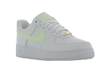 NIKE AIR FORCE 1  315115<br>