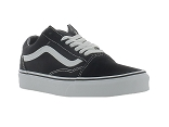 VANS UA  OLD  SKOOL<br>