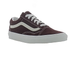 VANS OLD  SKOOL BORDEAUX<br>