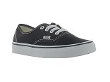 VANS UA AUTHENTIC<br>