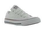 CONVERSE ALL STAR BASSE<br>