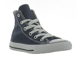 CONVERSE ALL STAR ENF<br>