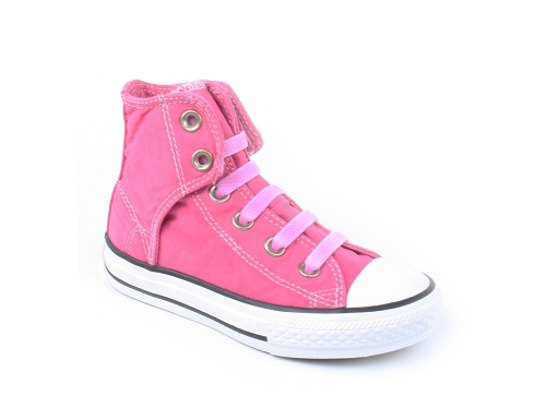 Converse ct sea easy rose 3544101_1