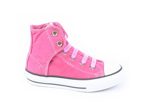 Converse ct sea easy rose 3544101_2