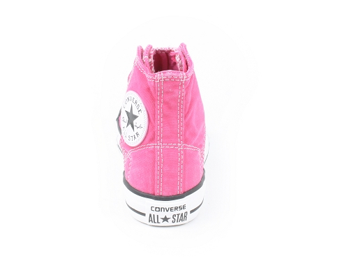 Converse ct sea easy rose 3544101_3