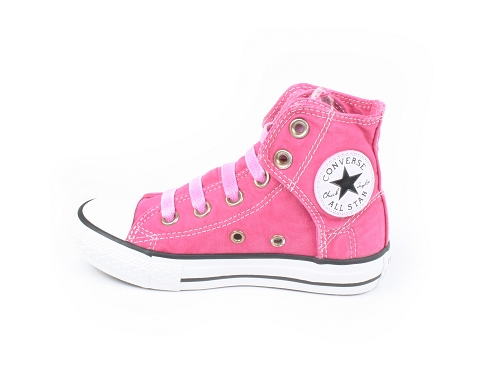 Converse ct sea easy rose 3544101_4