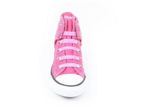 Converse ct sea easy rose 3544101_5