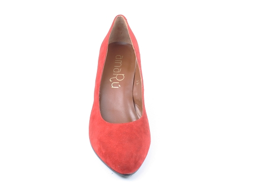 Amaru shoes magda 3595704_5