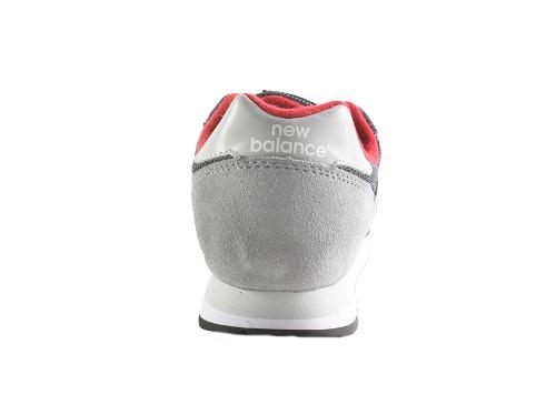 373 sport LaBoiteAuxChaussures chaussures ml gg balance New FAwWa0I