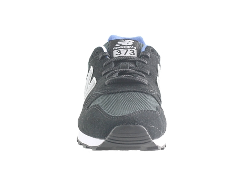 chaussures sport New balance ml 373 gb | LaBoiteAuxChaussures