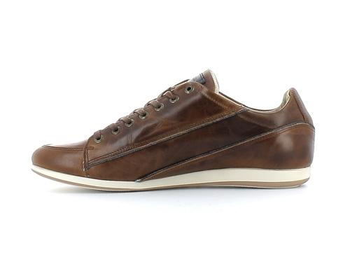 Chaussures Chaussures Laboiteauxchaussures Wolk Ville Redskins Ville xw8qwSY0