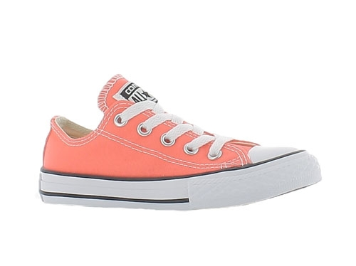 Converse all star basse enf e17 3917601_1