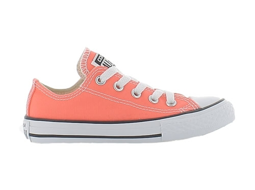 Converse all star basse enf e17 3917601_2