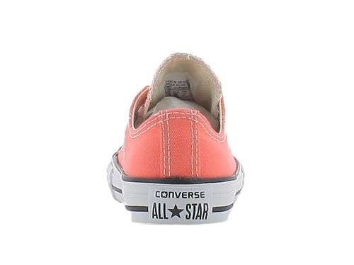 Converse all star basse enf e17 3917601_3