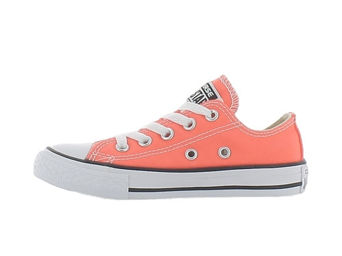 Converse all star basse enf e17 3917601_4