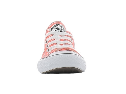 Converse all star basse enf e17 3917601_5