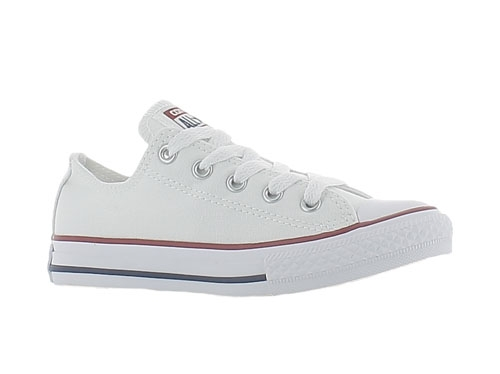 Converse all star basse enf e17 3917604_1