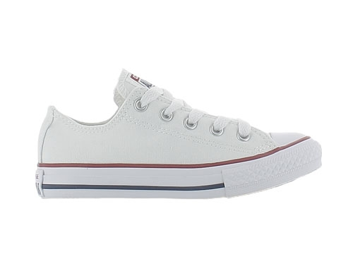 Converse all star basse enf e17 3917604_2