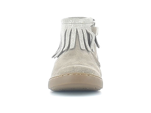 Shoopom play fringe 3946801_5