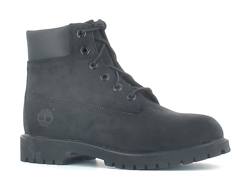 Timberland 6in classic 3980302_1