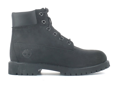 Timberland 6in classic 3980302_2
