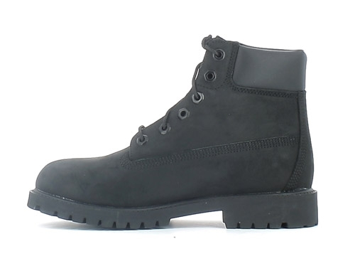 Timberland 6in classic 3980302_4
