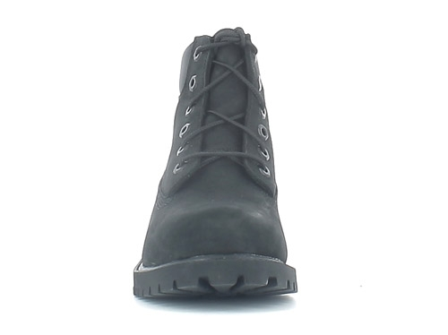 Timberland 6in classic 3980302_5