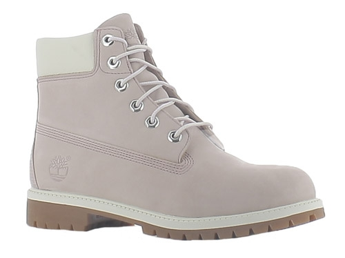 Timberland 6in classic 3980303_1