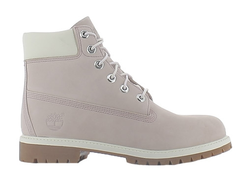 Timberland 6in classic 3980303_2