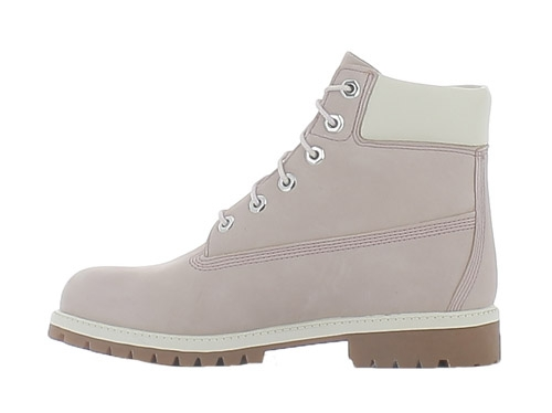Timberland 6in classic 3980303_4