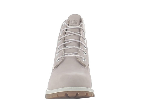 Timberland 6in classic 3980303_5
