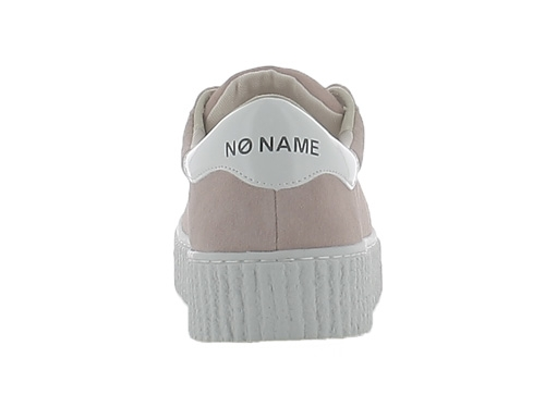 No name picadilly suede 3995301_3